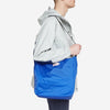 Battenwear - Packable Tote - Royal/Black
