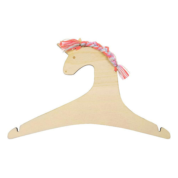 Meri Meri Unicorn Hangers | Sweet Threads