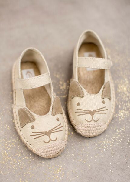 Joyfolie Luna Espadrilles | Sweet Threads