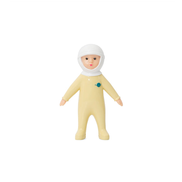 Copy of Lapin & Me The Lost Toys Collection Mini Astrid in Yellow | Sweet Threads