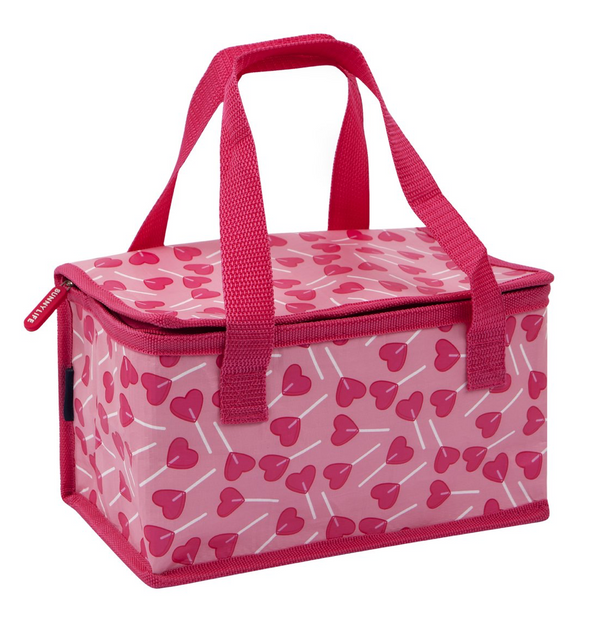 Sunnylife Kids BFF Lunch Tote | Sweet Threads