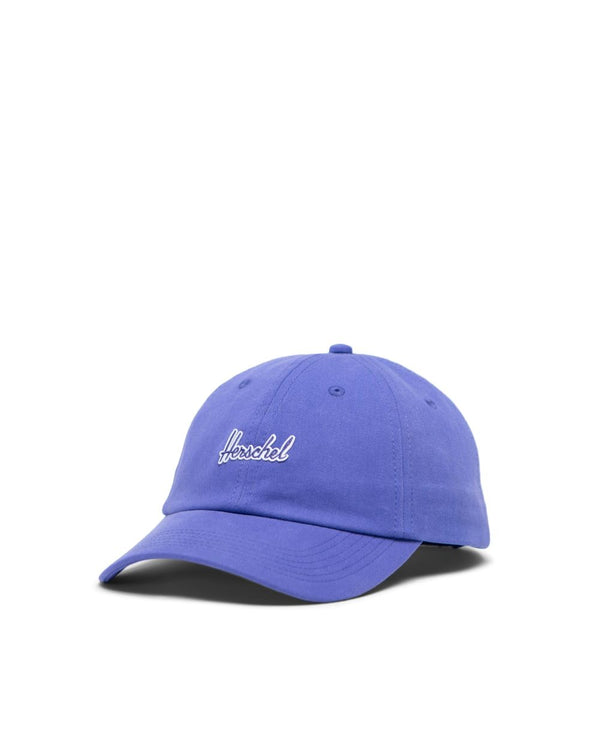 Herschel Sylas Cap In Aster Purple | Sweet Threads