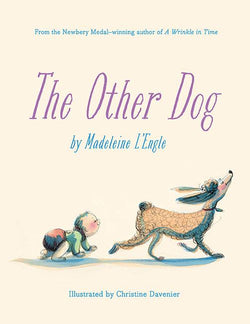 The Other Dog | Sweet Threads
