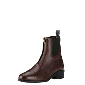 Ariat Heritage Mens Boot
