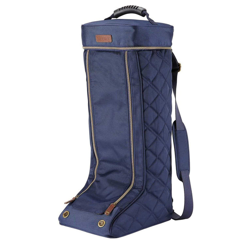 Ariat Boot Bag