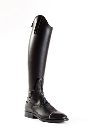 De Niro Achille Boot Front Side view