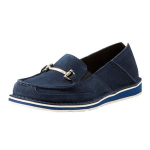 Ariat Bit Cruiser Slip-On