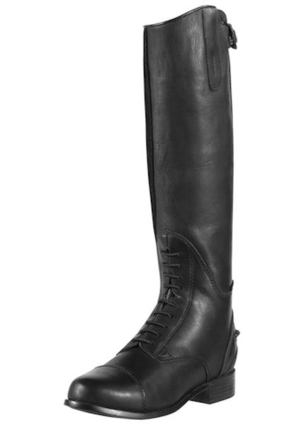 Ariat Junior Bromont The Riding Boot Co