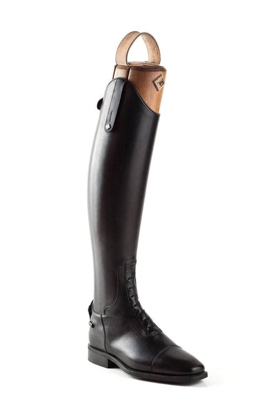 Custom Size De Niro L46 Moto Flex Boot The Riding Boot Co