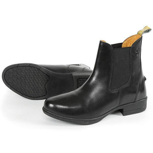 Moretta Lucilla Pull On Boot