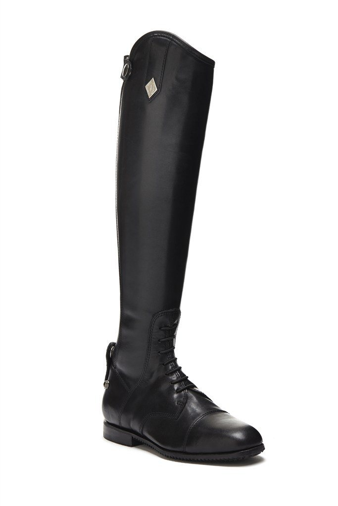F.lli Fabbri Pro Boot - Ready to Wear