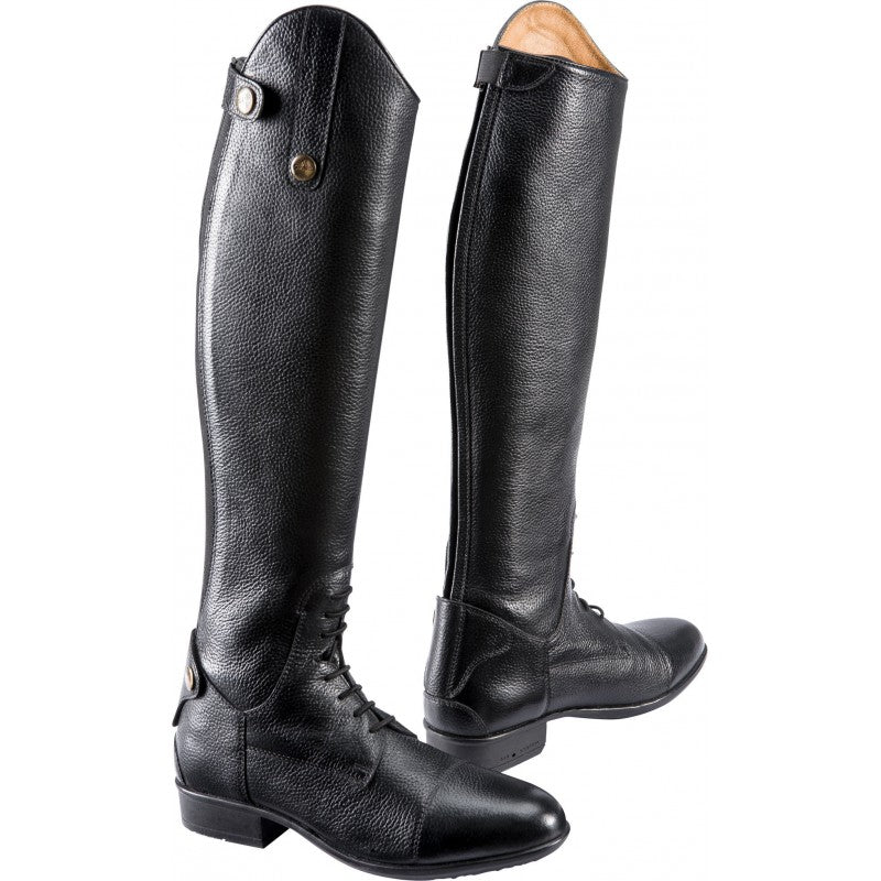 Equi Theme Primera Long Boots