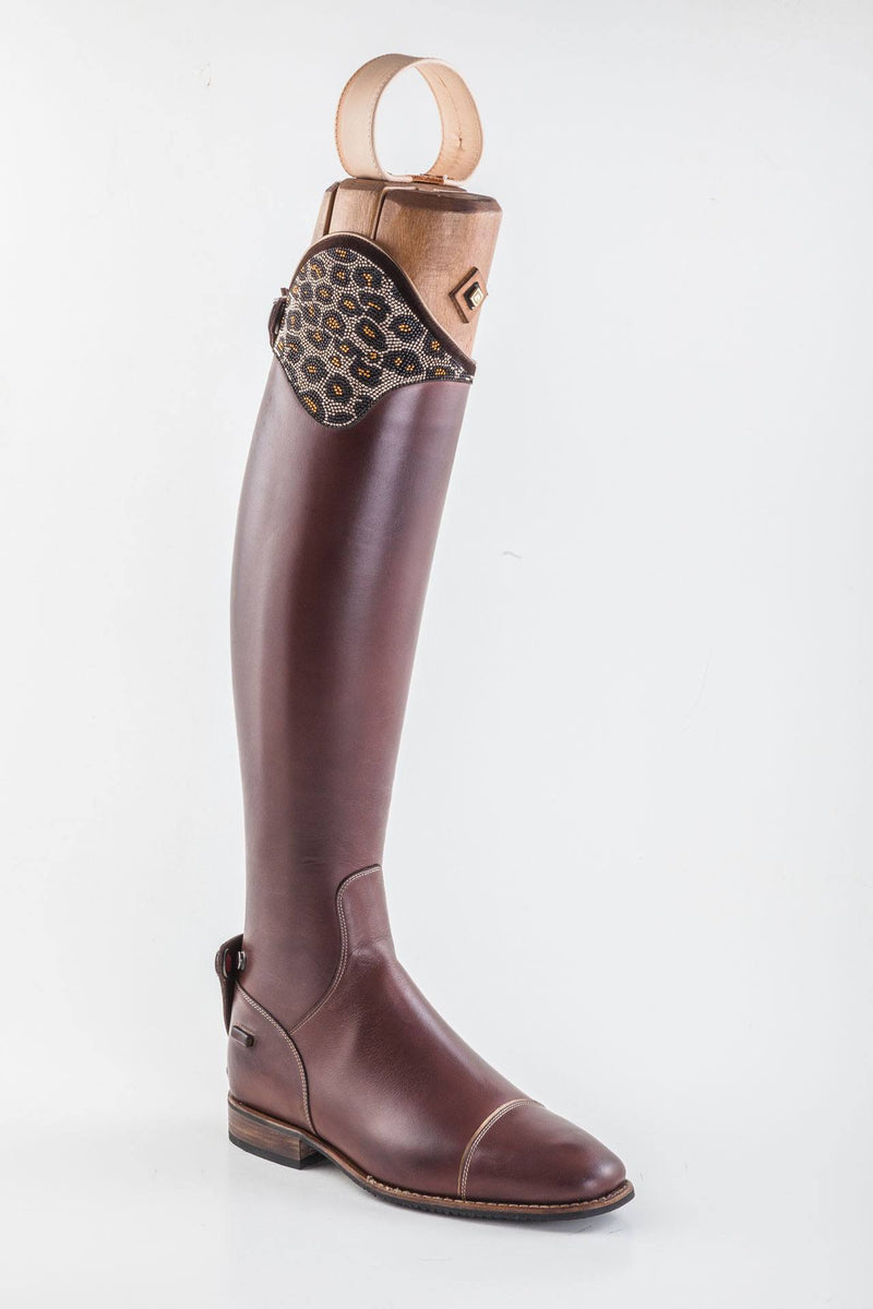 De Niro Erika/01 TOP GT61 Grace Boot