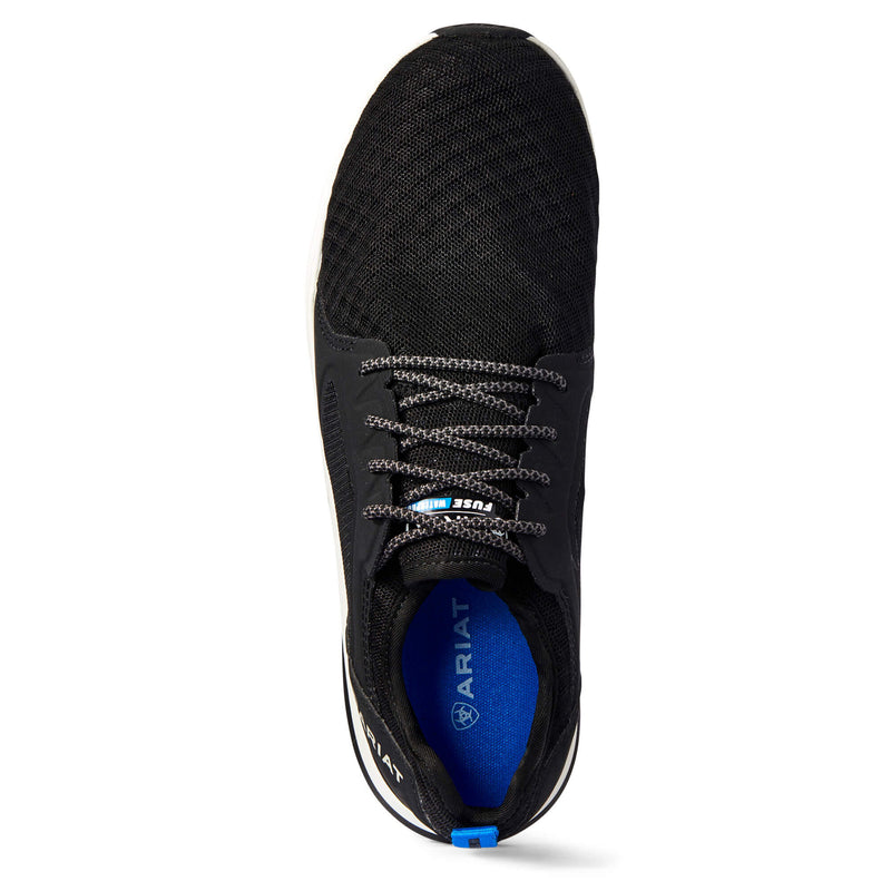 Ariat Fuse Waterproof Trainers