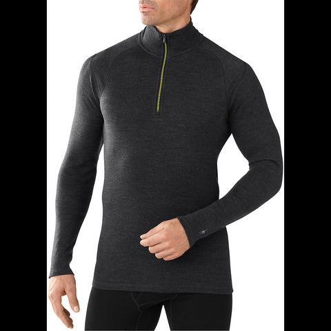 Smartwool BaseLayers