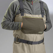 Orvis Men's Encounter Waders
