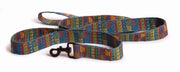 Fishpond Bow Wow Dog Leash - The Painted Trout