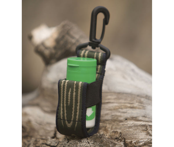 Fishpond Dry Shake Bottle Holder - The Painted Trout