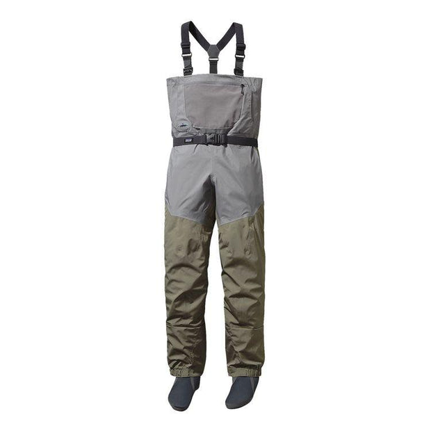 Patagonia Skeena River Men's Waders