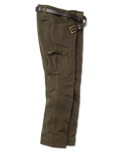 Orvis LoLo Upland Briar Bird Pants 36x30½