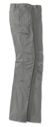 Orvis Women's Guide Pants