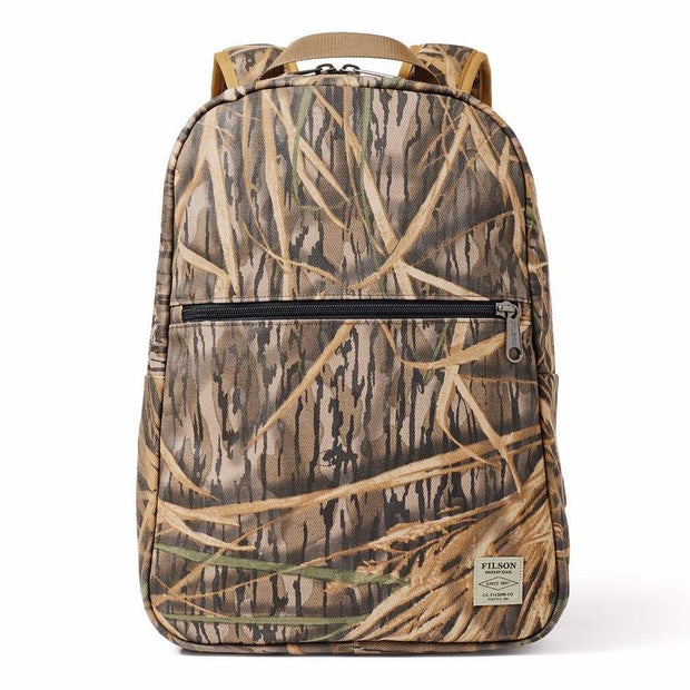 FILSON Bandera Backpack - The Painted Trout