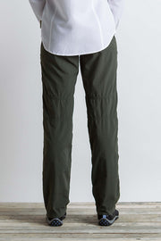 EXOFFICIO Women's BugsAway Damselfly Pant - Petite - The Painted Trout