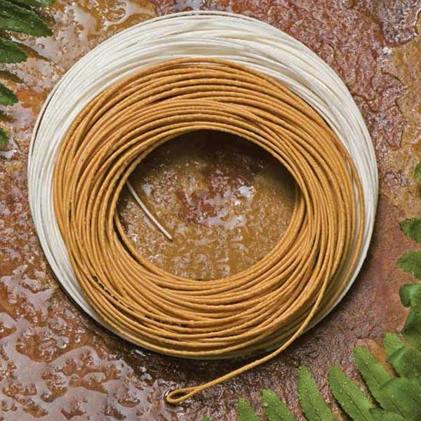 Royal Wulff Bamboo Special Fly Line