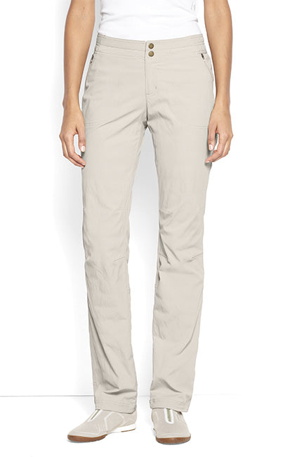 Orvis Women's Outsmart Wading Pant