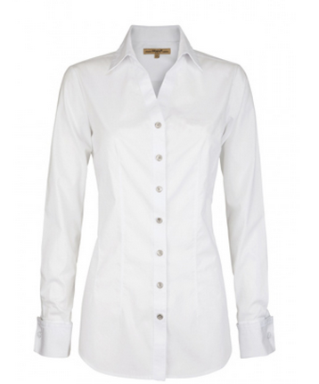 DUBARRY Lily Blouse