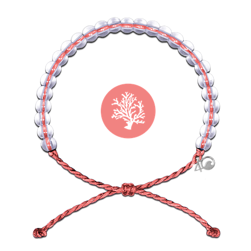 4Ocean Bracelet - The Painted Trout