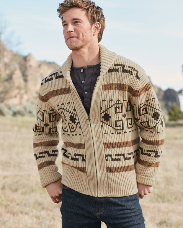 Pendleton Men's The Original Westerley