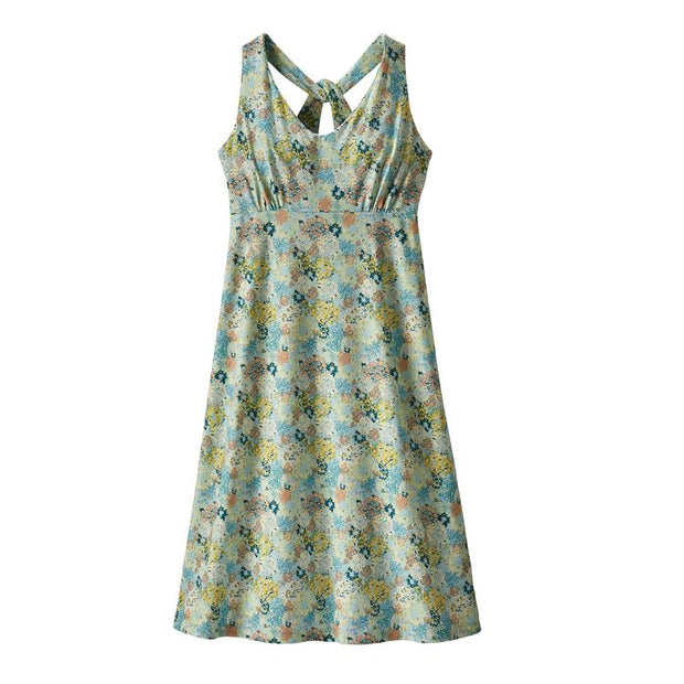 Patagonia Women's Magnolia Spring Dress