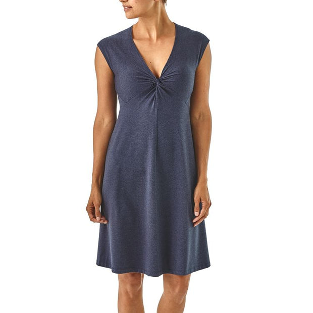 PATAGONIA Women's Seabrook Bandha Dress