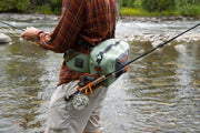 Fishpond QuikShot Rod Holder 2.0 - The Painted Trout