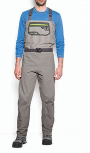 Orvis Men's Ultralight Convertible Waders