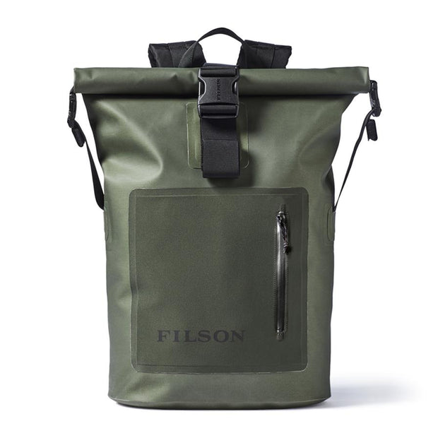 Filson Dry Backpack - The Painted Trout