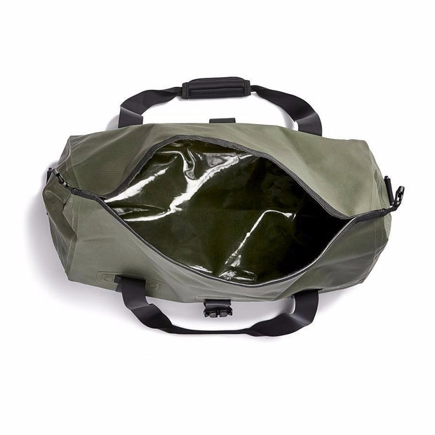 Filson Dry Duffle Medium - The Painted Trout