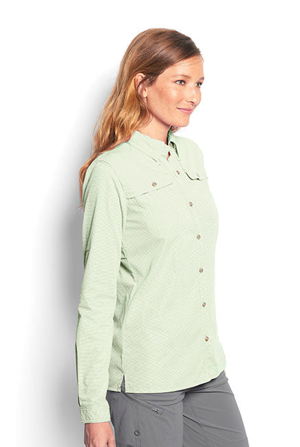 676a097148 Shirts and Sweaters – Tagged
