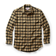 FILSON Alaskan Guide Shirt - The Painted Trout