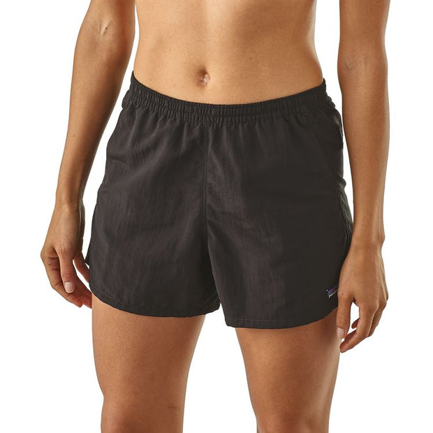 PATAGONIA Women's Baggies Shorts 5""