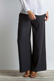ExOfficio Women's Basilica Wide-Leg Pants - The Painted Trout