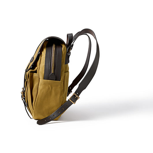 FILSON Rugged Twill Rucksack - The Painted Trout