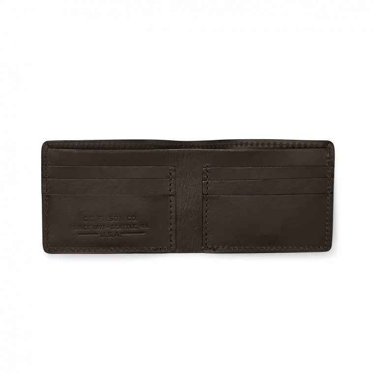 FILSON Bi-Fold Wallet *NEW* - The Painted Trout