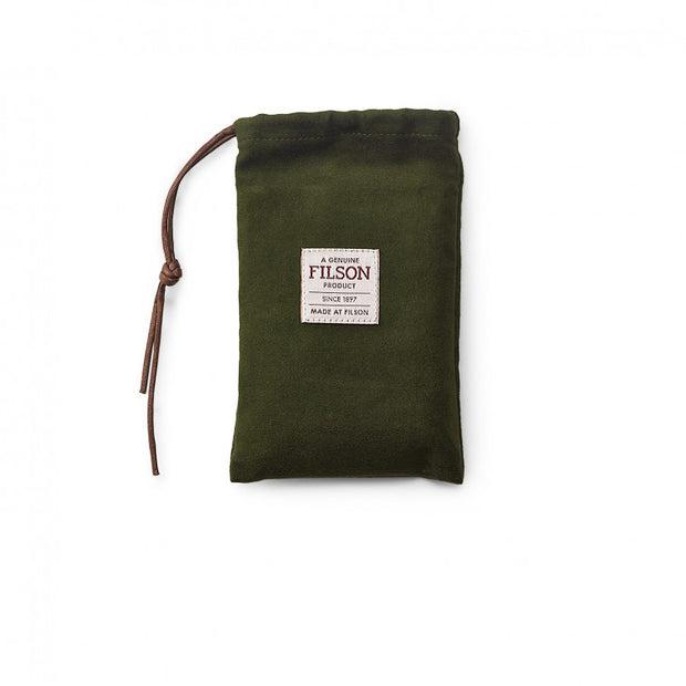 Filson Bi-Fold Wallet - The Painted Trout