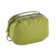 Patagonia Black Hole Cube Small - 2 Liter
