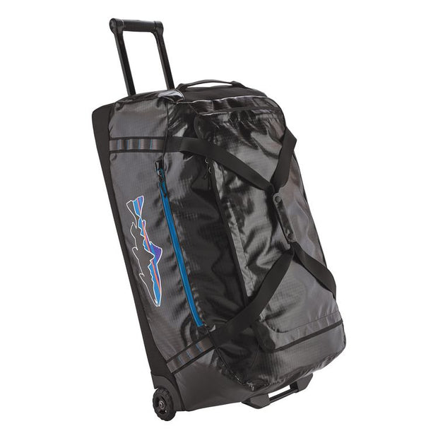 Patagonia Black Hole Duffel, Fitz Roy Trout