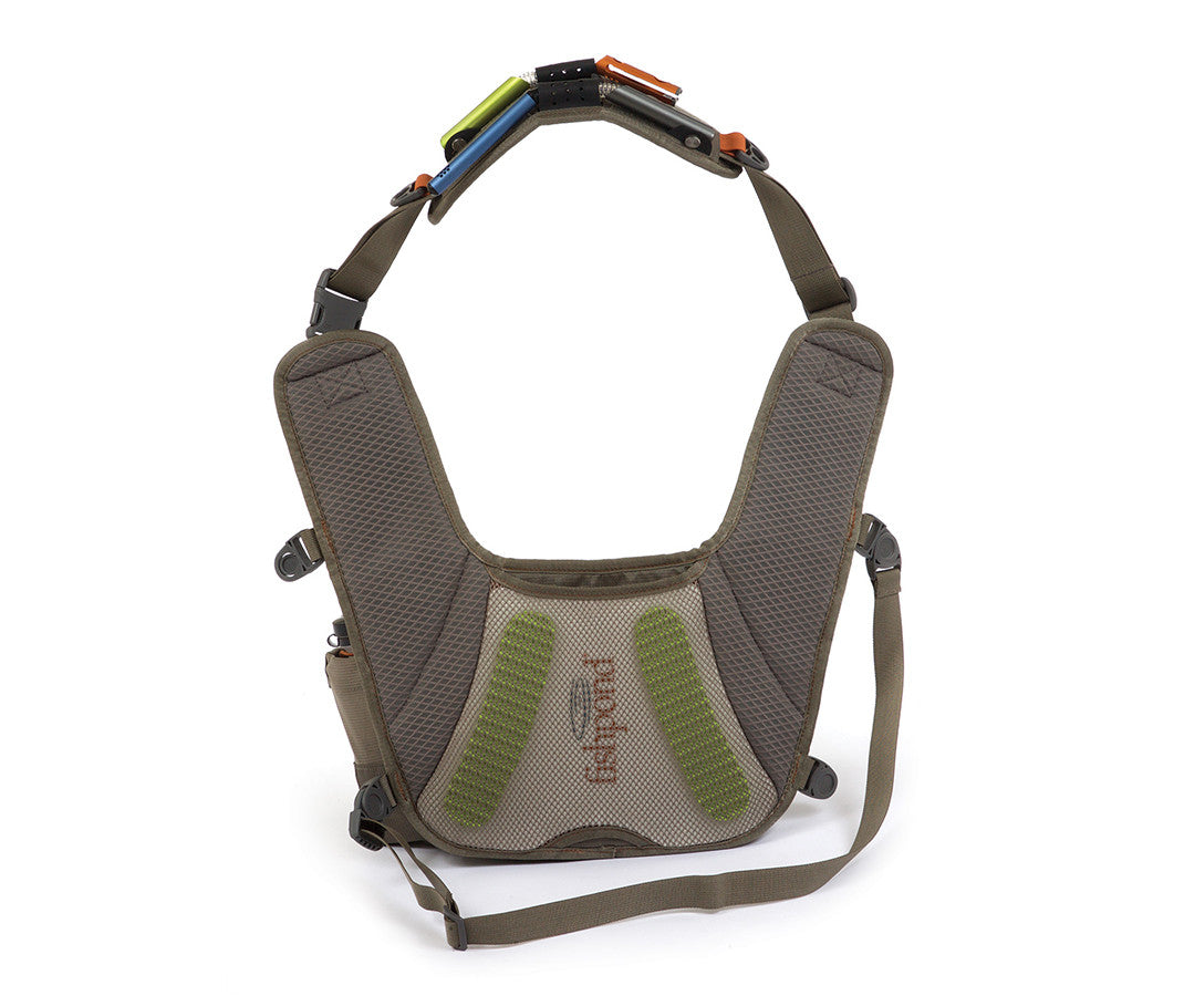 FISHPOND Buckhorn Sling Bag - The Painted Trout