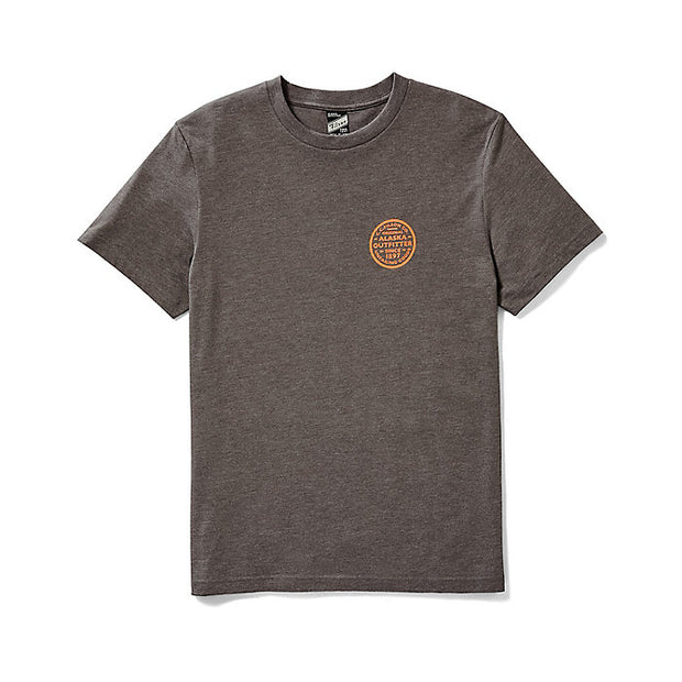 FILSON Buckshot T-shirt - The Painted Trout