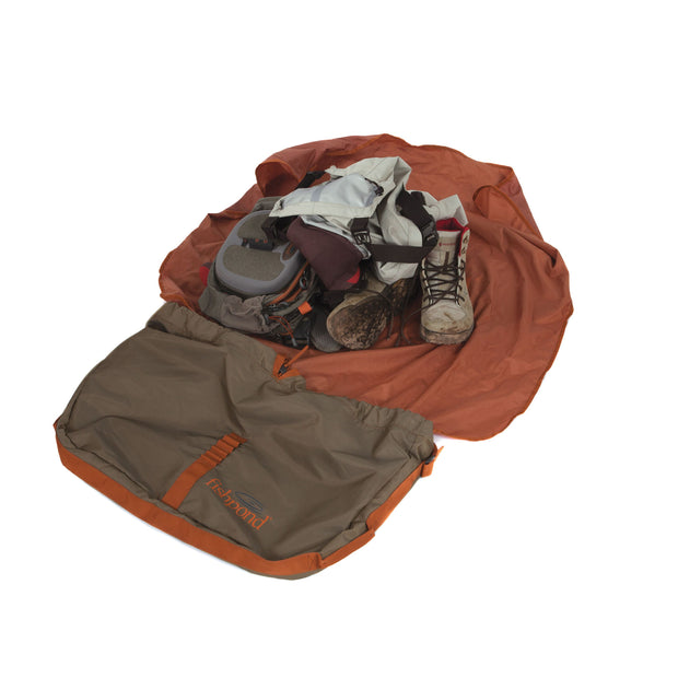 FISHPOND Burrito Wader Bag - The Painted Trout